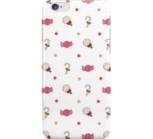 Sweets iPhone Case/Skin
