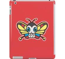 Beautifly iPad Case/Skin