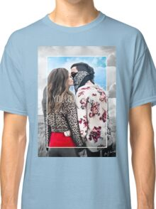 You look so cool Classic T-Shirt