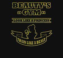 Beauty Gym T-Shirt