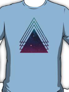 TTTriangle T-Shirt