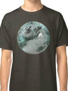 Crystal Ball 2 Classic T-Shirt