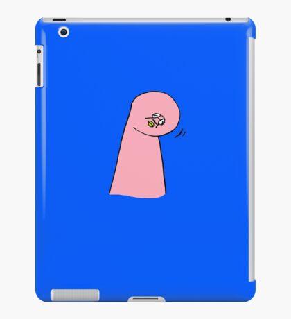 NODDY iPad Case/Skin