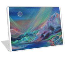 Multiverse Laptop Skin