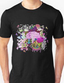 DRAMAtical Murder Shirt T-Shirt