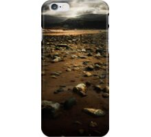 Welsh Sunrise iPhone Case/Skin