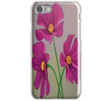 Gift of spring iPhone Case/Skin