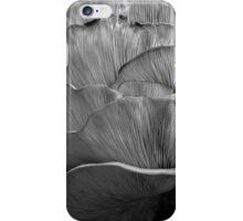 Gills iPhone Case/Skin