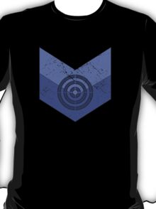 Hawkeye Avengers T-Shirt