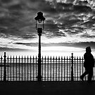 Black and white moments 2 by clickinhistory