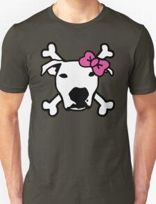 Lita Crossbones T-Shirt
