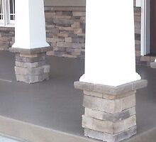 Concrete Crack Repair Centre County by rhinofloorings