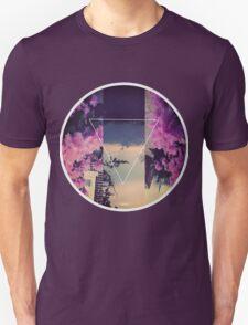 Lana Del Gay II T-Shirt