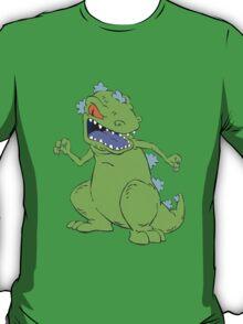 Rugrats; Reptar! T-Shirt