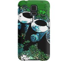 After the Rain Samsung Galaxy Case/Skin