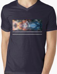 Lysergic Bliss T-Shirt