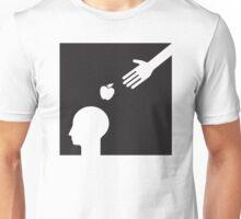 get an idea Unisex T-Shirt
