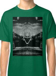 Look in the Mirror Classic T-Shirt