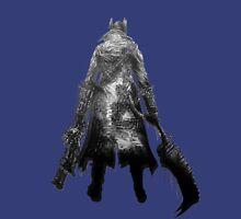 The Hunter's Dream Unisex T-Shirt