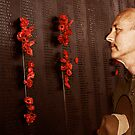 Anzac - Remembering Those Lost 2a by tmac