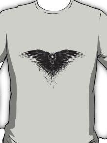 Game Of Thrones: All Men Must Die T-Shirt