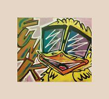 """Funky Chicken by Efrain """"Eskwilax"""" Martinez Unisex T-Shirt"""