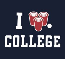 College Kids Clothes