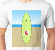 Learner Dude T-Shirt
