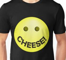 Cheese! T-Shirt