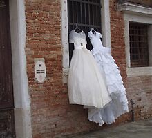 wedding dresses for sale by welshcake