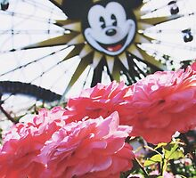 DCA In The Spring  by whitneymicaela