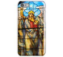 Tiffany Window-Full iPhone Case/Skin