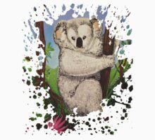 Koala Kids Clothes