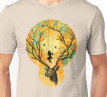 Playmate Unisex T-Shirt