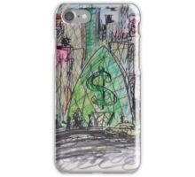 MORE STUFF(C2015)(ANALOG) iPhone Case/Skin