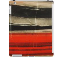 The Hidden Land – In Limbo and Below iPad Case/Skin