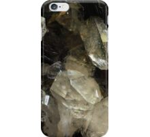 The Hidden Land – Witch's Hut iPhone Case/Skin