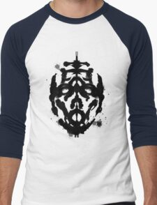 Inkblot Test, Verdict Psycho T-Shirt