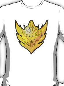 Rodimus Awards - White T-Shirt
