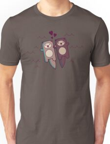 You're My Significant Otter Unisex T-Shirt