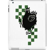 Sir Robin iPad Case/Skin