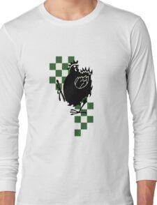 Sir Robin Long Sleeve T-Shirt