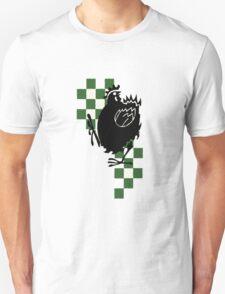 Sir Robin Unisex T-Shirt