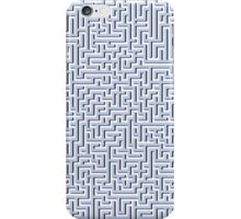 English Country Party - Wedding Theme iPhone Case/Skin