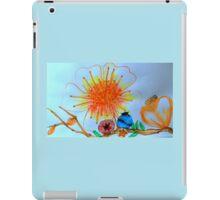 Morning Mist  iPad Case/Skin