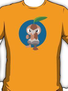 Nuzleaf - 3rd Gen T-Shirt