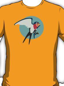 Taillow - 3rd Gen T-Shirt