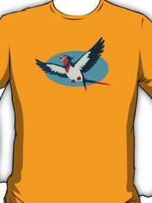 Swellow - 3rd Gen T-Shirt