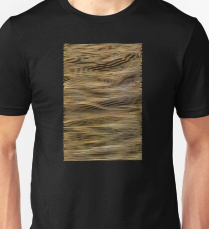 Desert Soul Unisex T-Shirt