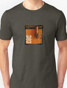 Soft Metal T-Shirt